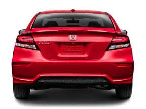 2015 honda civic si release date concept specs and price