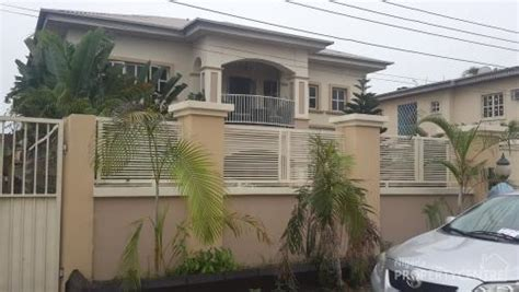 for rent cheap luxury 5 bedroom duplex to let at