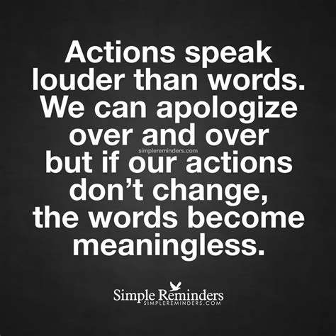 Actions Speak Louder Than Words Essay by Best 25 Actions Speak Louder Than Words Quotes Ideas On Actions Speak Louder Than