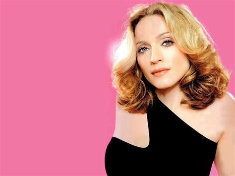 Or Madonna Madonna Ciccone Wallpapers 16685 Popular Madonna Ciccone Pictures Photos Images