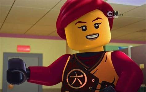 skylor ninjago season 6 58 best lego ninjago images on pinterest lego ninjago