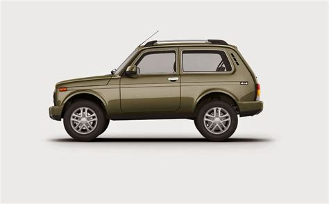 Lada Niva 2015 Car Reviews New Car Pictures For 2018 2019 2017 Lada