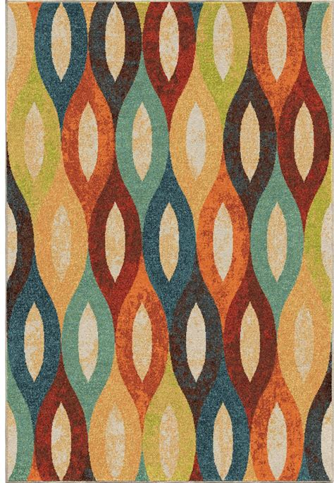 rug color spoleto bright color ovals britwick multi large area rug from orian coleman furniture
