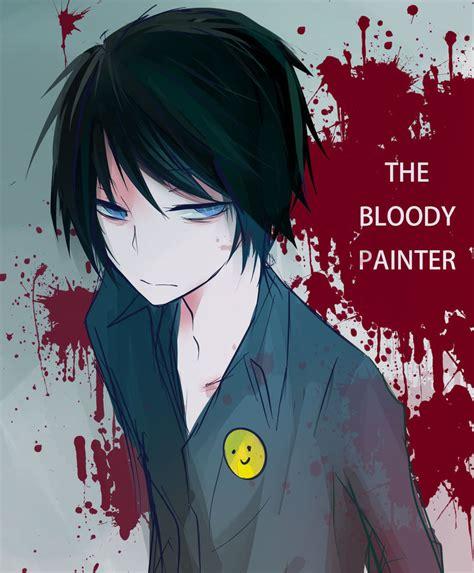 bloody painter x reader lemon bloody painter x reader lemon newhairstylesformen2014 com