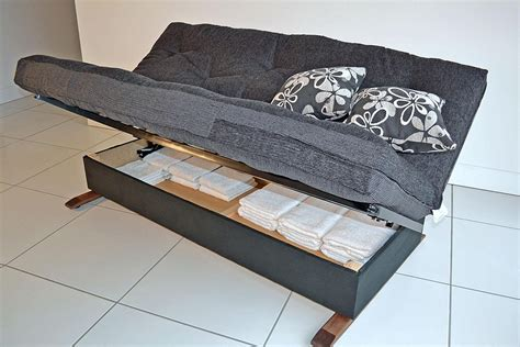 beds with sofa underneath 20 ideas of sofa beds with storage underneath sofa ideas