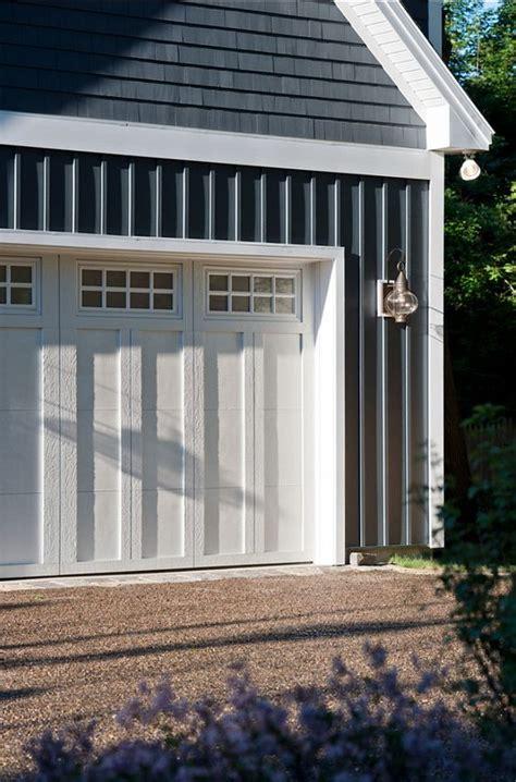 garage doors exterior paint color quot in the midnight