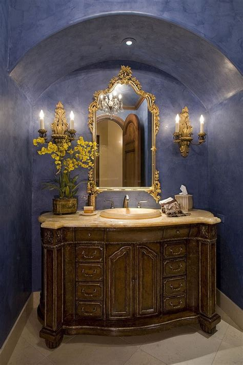 blue and yellow bathroom blue and yellow bathrooms to create a timeless color scheme