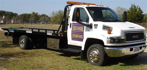 flat bed tow truck flatbed tow truck bbt com