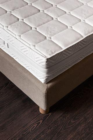 materasso flou prezzi adaptive materasso di flou prodotto