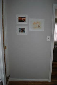 burnished clay behr paint search living room grays behr clay and behr