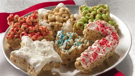 baked treats no bake treats recipe tablespoon