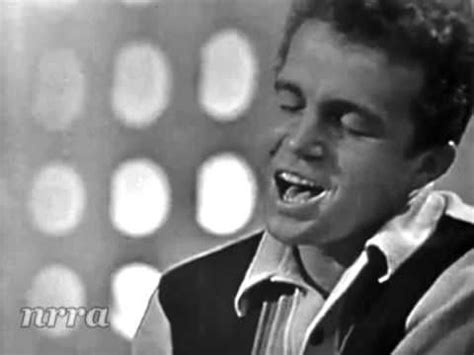 mr lonely testo lonely american bandstand and on