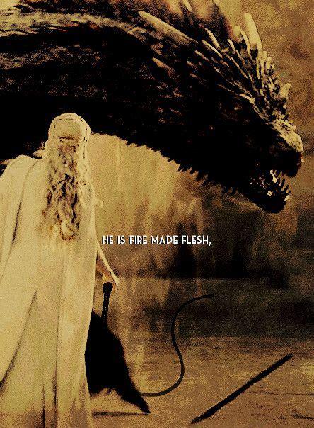 Khaleesi Of Thrones Iphone Dan Semua Hp of thrones of and drogon of thrones on