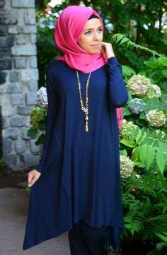 Fc Tunik Navy 1000 images about modest dress on hijabs