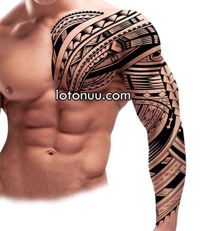 index of images samoan tattoos