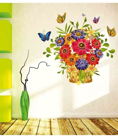 sticker by number beautiful botanicals 12 floral designs to sticker with 12 mindful exercises books stickerskart multicolor flowers beautiful bouquet