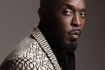 michael k williams when we rise when we rise michael k williams joins abc s lgbt
