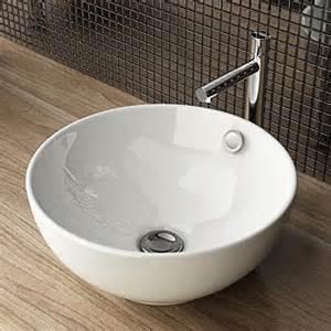 badezimmer aufsatzwaschbecken design keramik aufsatzwaschbecken waschtisch waschschale