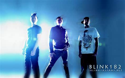 Blink Blink 4 blink 182 jan 01 2013 10 55 18 picture gallery