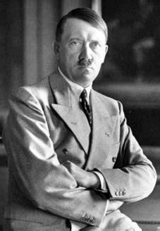 biography of hitler wikipedia religious views of adolf hitler wikipedia