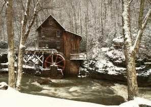 Bentley West Virginia Merry From West Virginia By Bentley Photo