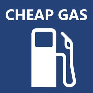 Ta Gas Prices Find Cheap Gas Prices In Florida | find the cheapest gas prices in your area upcomingcarshq com