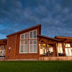 home design center salt spring island linwood green homes contractors 215 shepherd hills