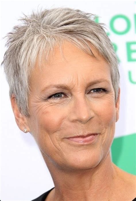 is the pixie cut good for a 60 year old razor cut pixie hairstyles hairstyles pixie cuts for