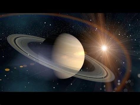 imagenes reales saturno saturno el se 209 or de los anillos youtube