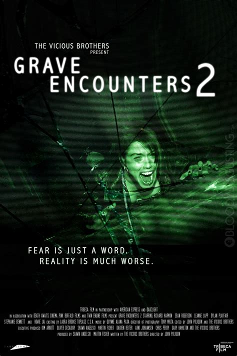 Watch Grave Encounters 2011 Grave Encounters Watch Movies Online Download Movies For Free Hd Mp4 Avi Mpeg