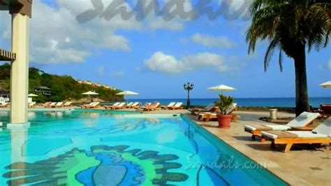 sandals resorts ranked sandals resorts ranked 28 images second honeymoon