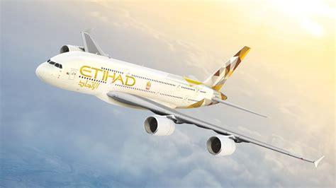 Etihad Airways etihad airways to launch a new class lounge at abu dhabi