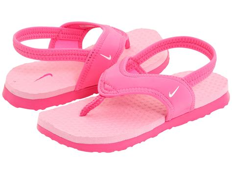 toddler sandals nike celso toddler at zappos