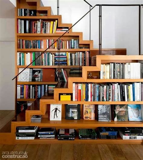 cool home libraries cool home library ideas hative