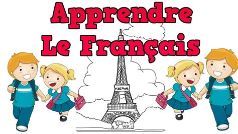En Français by Apprendre Le Fran 231 Ais Avec Dialogues En Francais