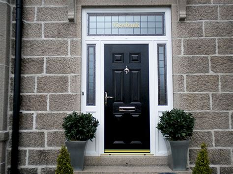side curtains for front door black front door for simple and attracting applications