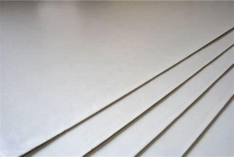 Multiplek Putih bintang timur perkasa supplier triplek multiplek surabaya