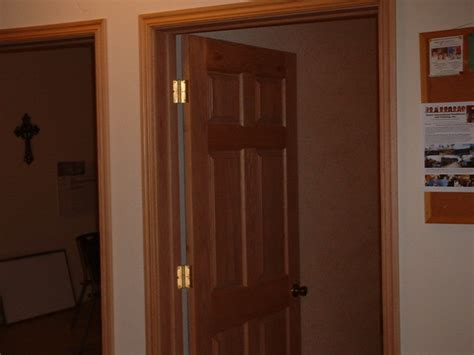 Clear Springs Church Traditional Interior Doors St Interior Doors St Louis