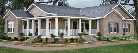 home oasis homes manufactured homes mobile homes