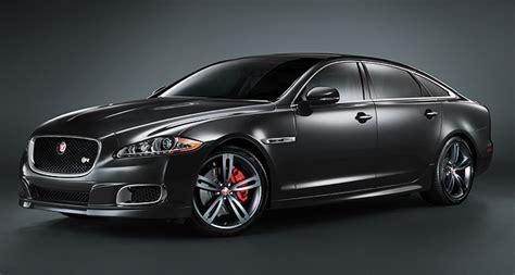 2015 jaguar price jaguar xe 2015 black matte