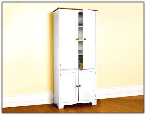 kitchen pantry storage cabinet kitchen microwave pantry storage cabinet home design ideas
