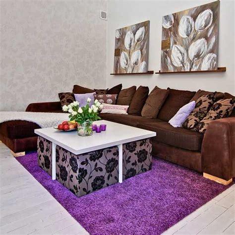 show homes decorating ideas show home decorating ideas home design