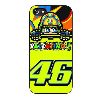 The Doctor Vr46 Valentino Iphone 5 Custom best valentino iphone 5 products on wanelo