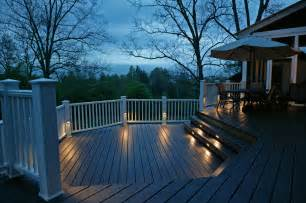 Vista Pro Landscape Lighting Vista Professional Outdoor Lighting Led As Your Personal Home Equipments Along With Some
