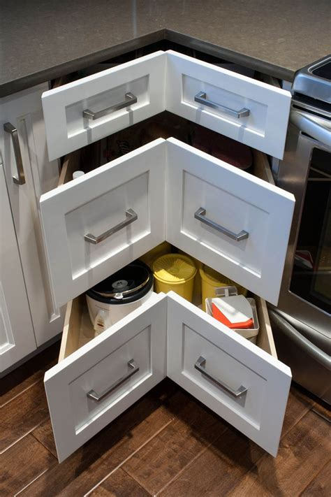 breakfast nook cabinets best 25 kitchen renovations ideas on gray granite small kitchen renovations and