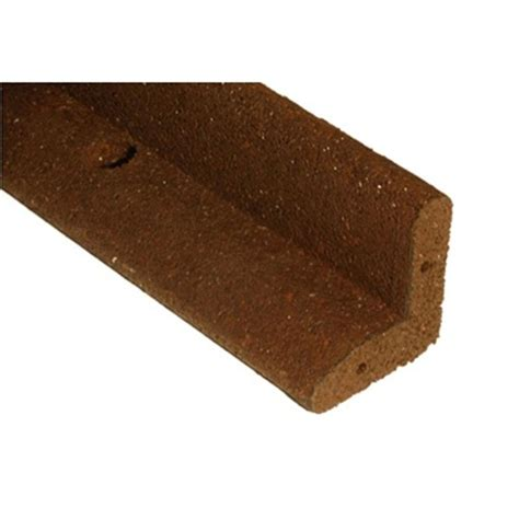 coupons for ecoborder landscaping supplies 4 ft brown