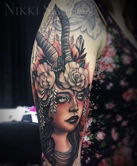 tattoo expo chicago the 25 best expo ideas on