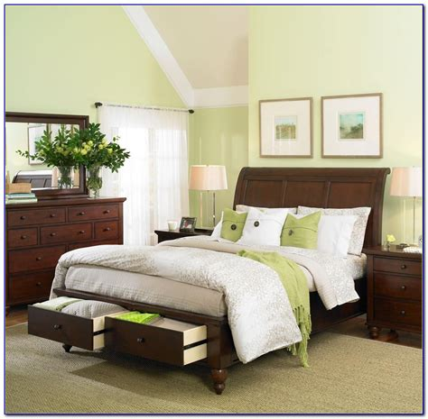 Costco Furniture Bedroom Sets Costco Furniture Bedroom Sets Furniture Home
