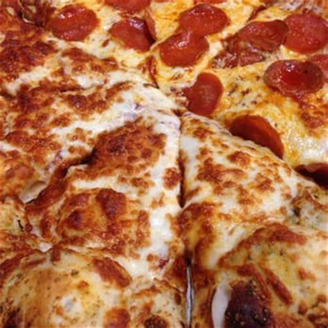 table pizza 46 photos 27 reviews pizza 2508