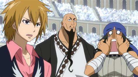 tsf monogatari anime episode discussion thread episode 165